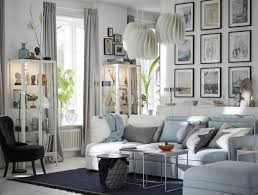 Living Room Design Expert Tips To Create The Perfect Lounge Real Homes