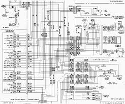 parts diagram for kenmore washer maytag washer wiring schematic dcwest kenmore elite washer wiring diagram parts diagram for kenmore washer maytag washer wiring schematic