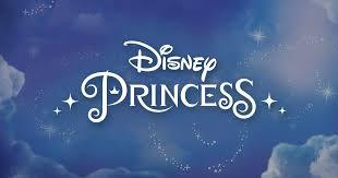 <b>Snow White's</b> Story | Disney Princess