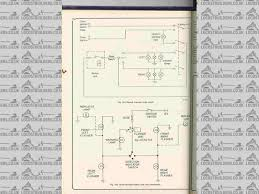 wiring diagram zx12r wiring image wiring diagram durite hazard switch advice on wiring diagram zx12r