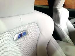 diy car interior cleaner ll created car upholstery cleaner diy car cleaning interior dashboard