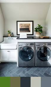 20 Best Laundry room images in 2019 | Future house, Wash room, Bath room