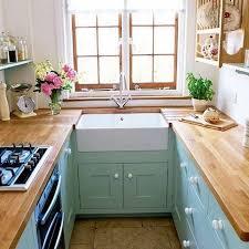 cute kitchen ideas. Kitchen Motif Ideas Aqua Rectangle Modern Wooden In Cute  Decor Cute Kitchen Ideas E