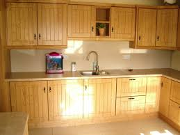 Kitchen Cabinets Mdf - Interior Design