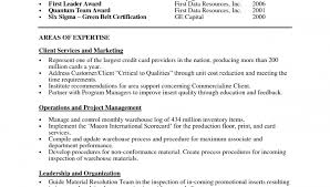 Warehouse Resume Skills Example Warehouse Cover Letter Sample