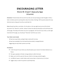descriptive essay tears essay about tears of a tiger