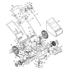 Honda k a engine diagram q 2001 mazda miata wiring diagram at w freeautoresponder