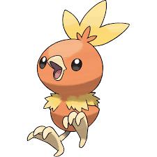 Torchic Pokemon Go Wiki Gamepress