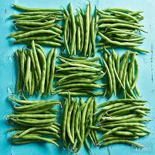 How To Freeze Fresh Green Beans To Enjoy All Year Better