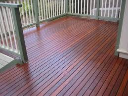 deck sealing fence cleaning cleaning and i70