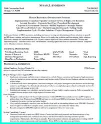 Certified Case Manager Resume Inspiring Case Manager Resume To Be Successful In Gaining