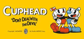 <b>Cuphead</b> - Wikipedia