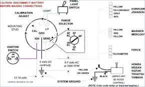 rpm wiring diagram 95 chevy manual e book co tachometer wiring diagram data wiring diagram