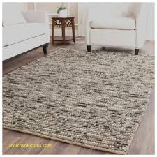 home depot area rugs 10x13 best of flooring chic home depot area rugs 8x10 for floor covering idea