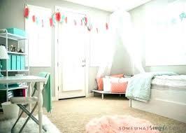 Terrific 10 Year Old Bedroom Home Improvement 10 Yr Old Girl Bedroom .