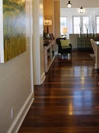 dark hardwood floors. Innovative Wooden Floor Colour Ideas Dark Hardwood Floors And On Pinterest