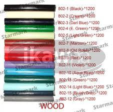 wood frame mouldings frame color srp net approximate size code 12 mar srp p45 65 ft less 21 p36 07 ft 1200 crm srp p11 20 ft less 21