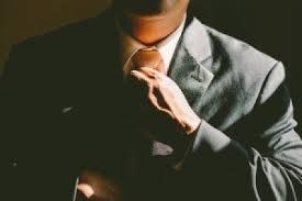 Sprüche Und Glückwünsche Zum Neuen Job Jobwechsel