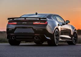 chevrolet wallpapers high resolution pictures. full size of chevroletcamaro zl1 wallpaper awesome camaro image high resolution pics chevrolet wallpapers pictures o
