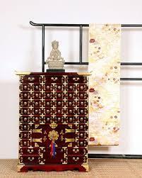 traditional korean furniture. KOREAN FURNITURE | Korean Furniture: Medicine Chest MD319| Products For Sale Traditional Furniture
