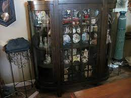 1800 1899 antique china cabinet vatican
