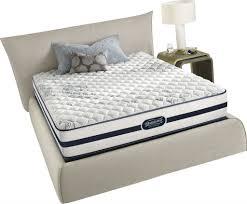 beautyrest recharge box spring. Picture Of Simmons Beautyrest® Recharge® Broadway Firm Beautyrest Recharge Box Spring