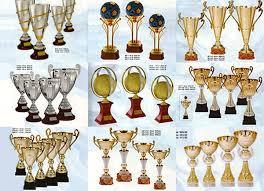 Кубки медали личные призы благодарственные письма дипломы и  Медали кубки награды призы почетные дипломы acrobat reader Скачать