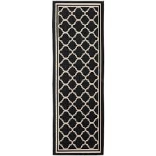 full size of interior contemporary design with rug runners for hallways and target carpet runner plus