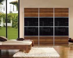 Bedroom Wardrobe Cabinet Bedroom Cupboard Door Designs Door Bedroom Study Wardrobe Closet