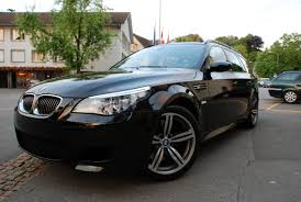 BMW Convertible full name for bmw : Papas new M5 Touring [BMW Individual interiour Merion Oxydbraun ...