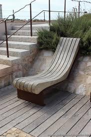 wooden pallet garden furniture. Unique Pallet Garden Furniture Wooden T