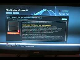 how to play ps2 games on your ps3 hq