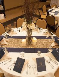 round table runners round table runner ideas wedding hessian kraft full hd wallpaper photos