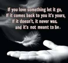 Love Lost Quotes For Her Classy Love And Lost Quotes Magnificent Lost Love Quotes Inspirational
