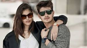 30 Best Sunglasses Brands You Should Know - The Trend Spotter