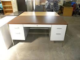 used hon metal desks ayresmarcus
