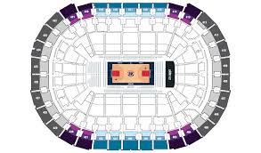 Season Ticket Memberships Washington Wizards