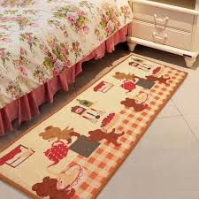 Kitchen Carpet Online Get Cheap Modern Rug Runner Aliexpresscom Alibaba Group