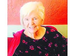 Delores Bruce Matthews | Serving Minden-Gardnerville and Carson Valley