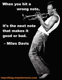 Good Musician Quotes