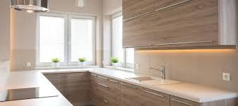 kitchen under lighting. Fine Kitchen Idea Kitchen Under Lighting For Cupboards Cupboard 61  Lights Battery Operated And Kitchen Under Lighting