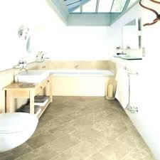 paint for bathtub paint a bathtub rust bathroom full size of bathtub paint paint for bathtub