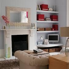 office living room ideas. 25 very simple living room storage ideas office o