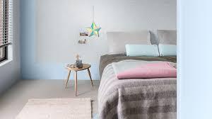 6 Cosy Bedrooms 3