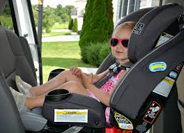keep in mind that although this car seat can be used forward facing at 22 pounds if at all possible it is safest to continue to rear face your child until