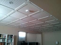 basement drop ceiling ideas. Contemporary Basement Drop Ceiling Options Large Size Of Ideas For Basements  Basement Drywall  Dropped  In Basement Drop Ceiling Ideas