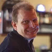 "10 ""Alex Rosenau"" profiles   LinkedIn"