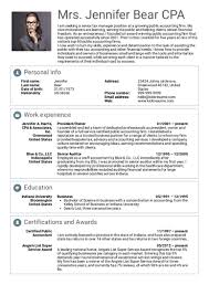 Amazon Resume Tips Project Management Resume Samples From Real Professionals