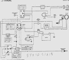 john deere stx38 wiring harness wiring diagram john deere stx38 wiring harness wiring diagram expert john deere stx38 engine rebuild kit john deere stx38 wiring harness