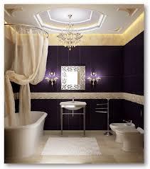 bathroom remodeling maryland. Northern VA, Maryland, Washington D.C. Bathroom Remodeling Experts Maryland B